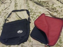Laptop Carrying bag/ foam case in Alamogordo, New Mexico