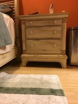 King Size 5 Piece Bedroom Set in Beaufort, South Carolina