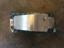 Works Connection HONDA 450 SKID PLATE in Fairfield, California