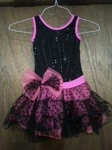 Dance costume in Wilmington, North Carolina