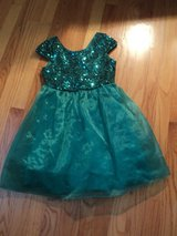 Party Dress in Naperville, Illinois