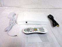 TiVo BOLT 1TB Unified Entertainment System 4K DVR Media Player with re in Naperville, Illinois