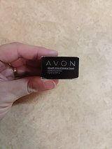 NIP, Avon Smooth Mineral Eyeshadow in Alamogordo, New Mexico