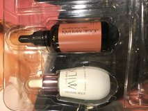 Josie Maran Argan Oil Kit in The Woodlands, Texas