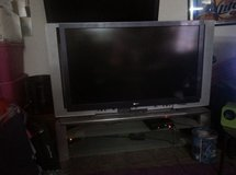 SONY 65in FLAT SCREEN TV in 29 Palms, California