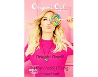 ^^^^Origami Owl^^^^ in Fort Campbell, Kentucky