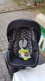 Brand new Baby Save in Ramstein, Germany