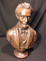 Antique and Collectibles Consignment Auction in Naperville, Illinois