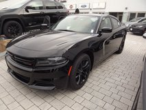 DEAL OF THE WEEK Dodge Charger Blacktop in Aviano, IT