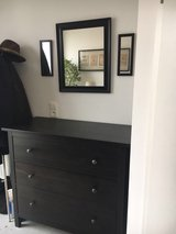 IKEA Chest of Drawers in Ramstein, Germany