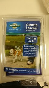 Gentle Leader head collar-SMALL in Okinawa, Japan
