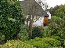 House for Rent in Mackenbach - Teachers, DoD Army civilians, contractors welcome in Ramstein, Germany