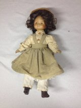 doll/ cute doll in Ramstein, Germany