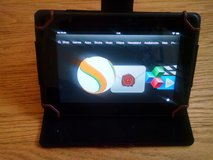 Kindle Fire HD in Chicago, Illinois