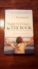 Parenting by the Book in Beaufort, South Carolina