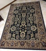Area Rug - Oriental Weavers in Morris, Illinois