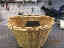Bike Basket in Alamogordo, New Mexico