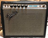 1979 Fender Vibro Champ in Fort Knox, Kentucky