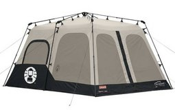 Coleman 8 person Tent in Fort Knox, Kentucky