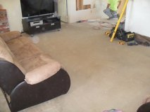 $$  Carpet  $$ in 29 Palms, California