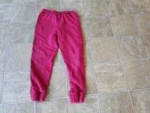 Girls (XL) 14/16 pants in Fort Riley, Kansas