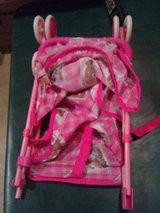 kids stroller for baby dolls in Macon, Georgia