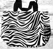New- Large Tote Bag with Side Pockets in Fort Campbell, Kentucky