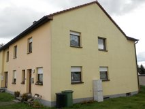 For Rent: Semi-detached Home in 92271 Freihung in Grafenwoehr, GE