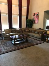 SOFA SETS FOR SALE in Pearland, Texas