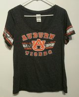 Women Size XL AUBURN Shirt in Fort Benning, Georgia