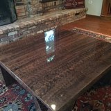 Coffee Table in Westmont, Illinois