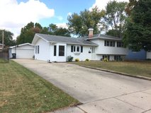 West Highlands 3 bedroom home in Chicago, Illinois