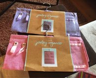 Hanging Jewelry Organizers in Naperville, Illinois