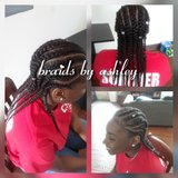 Braids for you!! in Fort Benning, Georgia