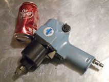 "CUMMINs #A1W12 1/2"" Dr. Reversible Impact Wrench in Travis AFB, California"