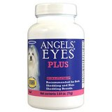 Angel Eyes Tear Stain Remover NEW in Camp Lejeune, North Carolina