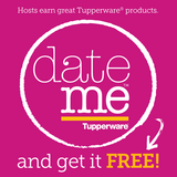 Tupperware Party Hosts in Wright-Patterson AFB, Ohio