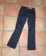 DKNY Jeans Size 4 in Ruidoso, New Mexico
