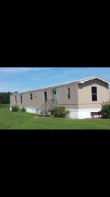 3 bedroom 2 bathroom in Camp Lejeune, North Carolina