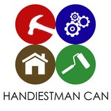 HandiestMan Can! Quality & Affordable in Spring, Texas