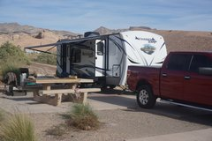 2016 Outdoors RV Timber Ridge 24' RKS in Las Vegas, Nevada