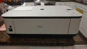 Canon MP250 All in One Color Injet Printer in Glendale Heights, Illinois