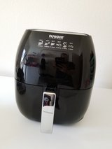 Nuwave 3qt Digital Air Fryer in Honolulu, Hawaii