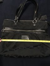AUTHENTIC COACH PURSE in Kingwood, Texas
