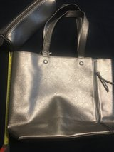 TOTE BAG AND COSMETIC BAG in Kingwood, Texas