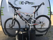Scott 60 Spark Mountain Bike in Vista, California