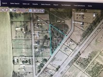 1.79ac homesite in Byron in Warner Robins, Georgia