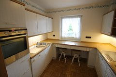 !Reserved!, Kyllburg- 3Bd/2.5 Bath Duplex + Gar Perfect for Singles or Couples! in Spangdahlem, Germany