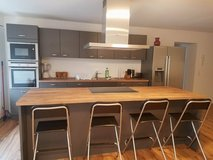 TLA/TQSA Apartment Fully Furnished Located in Ramstein in Ramstein, Germany