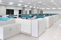 Office Furniture Dealers In Pune, Office Chair Manufacturers, Office Furniture Manufacturers in Fort Lewis, Washington